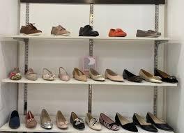 Attimo, салон обуви,  Алматы