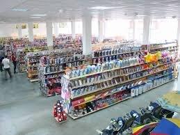 RICH FAMILY,детский гипермаркет,Алматы