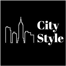 City Style, бутик обуви,  Алматы