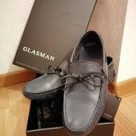 Glasman,сеть магазинов мужской одежды и школьной формы,Алматы