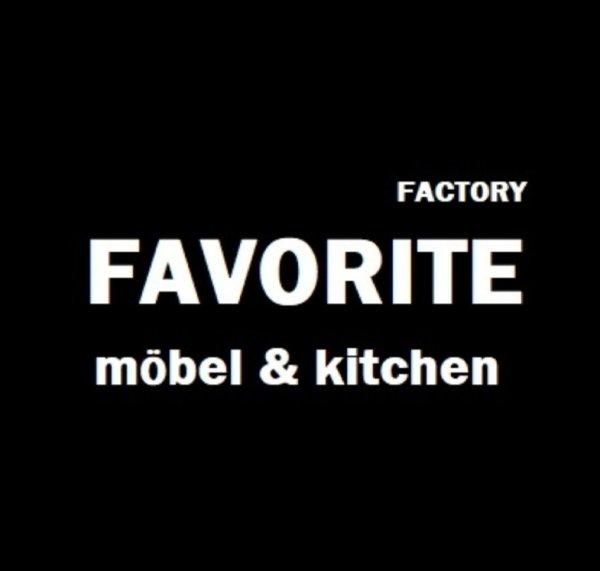 Фаворит,Мебель на заказ, Детская мебель, Мебель для кухни, Шкафы-купе, Корпусная мебель,Тюмень