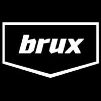 Brux, магазин,  Алматы