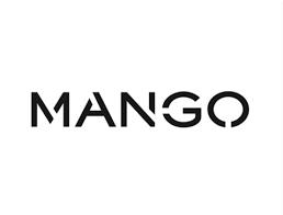MANGO, магазин женской одежды и аксессуаров,  Алматы
