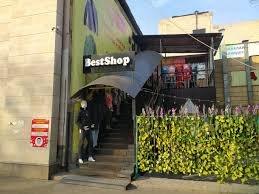 Best Shop,магазин,Алматы