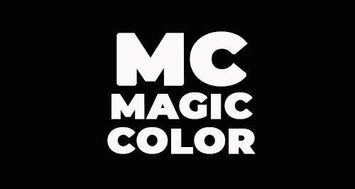 Magic Color, Салон красоты, Магазин парфюмерии и косметики, Парикмахерская,  Покров