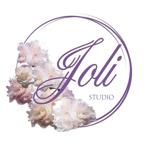 Joli studio, Салон красоты, Спа-салон, Массажный салон,  Покров