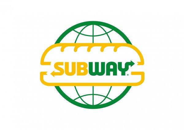 Subway,ресторан быстрого питания,Магнитогорск