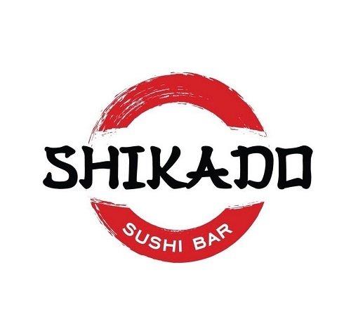 Shikado,суши и роллы, доставка еды,Покров