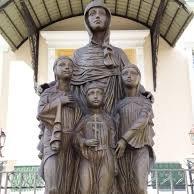 Духовно-культурный и административный центр,Астанайская и Алматинская Епархия Русской Православной Церкви,Алматы