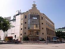 Ассамблея Бога в Казахстане,представительство в г. Алматы,Алматы