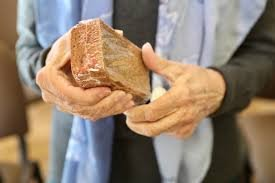 Хлеб жизни, местное религиозное объединение,,Алматы