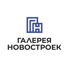 Галерея Новостроек,,Алматы