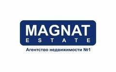 MAGNAT ESTATE,,Алматы