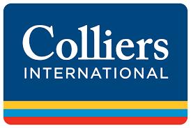 Colliers Kazakhstan,компания,Алматы