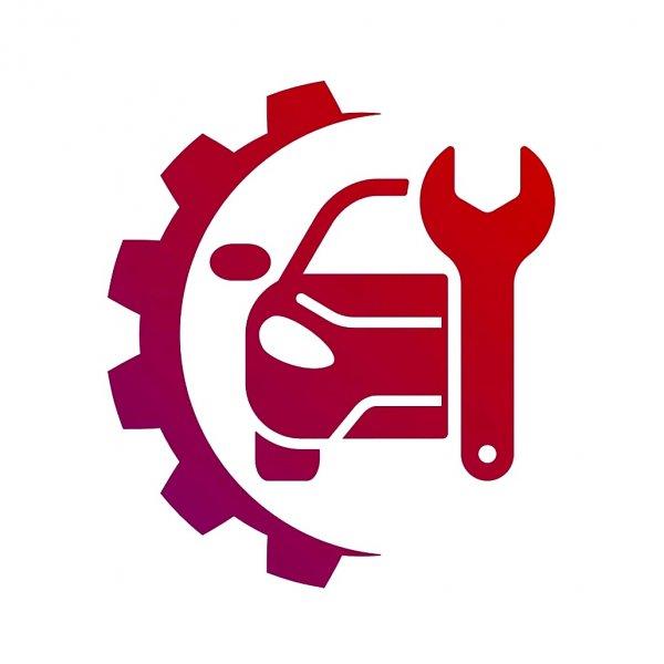 CarMaster72,Автосервис, автотехцентр,Тюмень