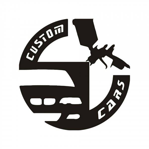 CustomCars,Кузовной ремонт, Автосервис, автотехцентр, Нанесение покрытий,Тюмень
