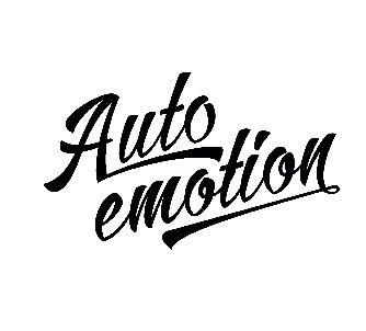 Emotion Auto,Кузовной ремонт, Автосервис, автотехцентр, Шиномонтаж, Студия автотюнинга,Тюмень