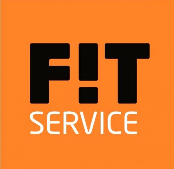 Fit Service,Автосервис, автотехцентр, Шиномонтаж, Ремонт двигателей,Тюмень