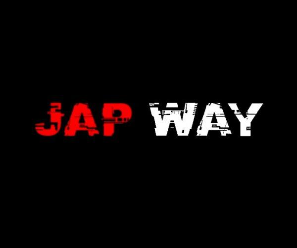 Jap-Way,Автосервис, автотехцентр, Магазин автозапчастей и автотоваров, Авторазбор, Производство и оптовая продажа автозапчастей, Ремонт двигателей,Тюмень