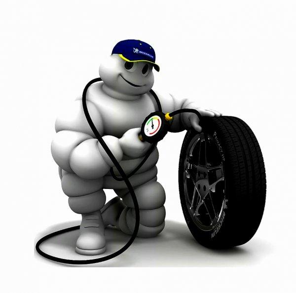 Шиномонтаж,Автомобильные диски и шины, Шиномонтаж, Автосервис, автотехцентр,Тюмень