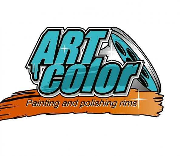 Artcolor72,Студия автотюнинга, Автомобильные диски и шины, Сварочные работы,Тюмень