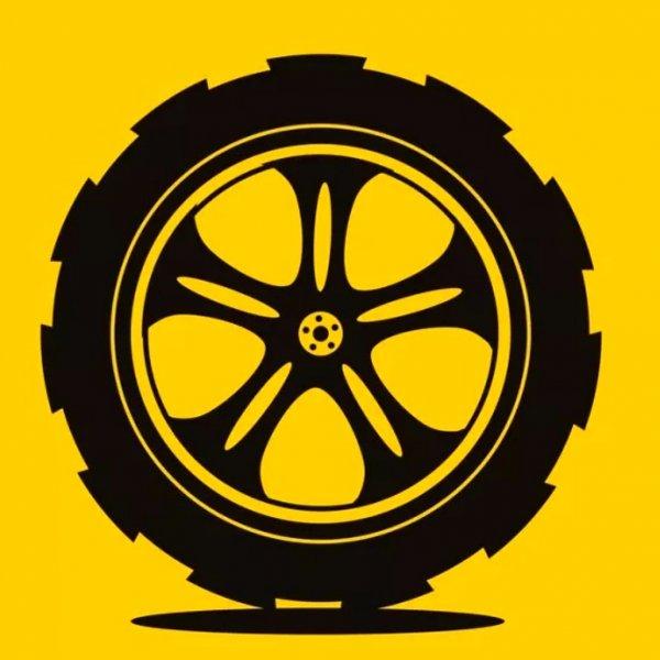 Шины и диски,Автомобильные диски и шины,Тюмень