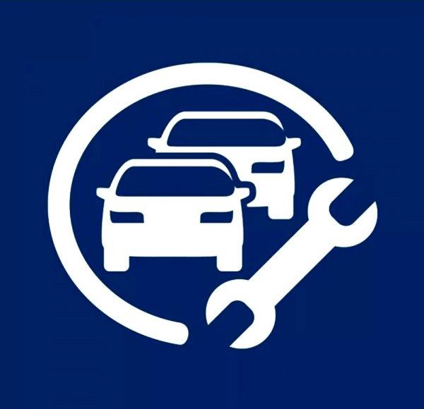 Автокомплекс Лидер,Автомойка, Автомобильные диски и шины, Автосервис, автотехцентр, Магазин автозапчастей и автотоваров, Шиномонтаж,Тюмень