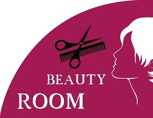Beauty room, парикмахерские, салоны красоты,  Покров