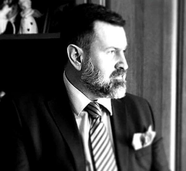 Адвокат Абамеликов,Адвокаты,Тюмень
