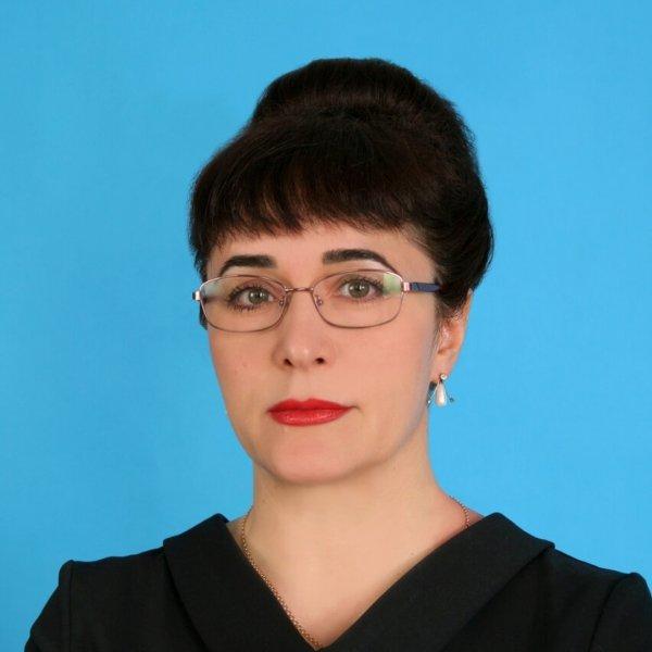 Адвокат Кунгурцева Ольга Михайловна,Адвокаты,Тюмень