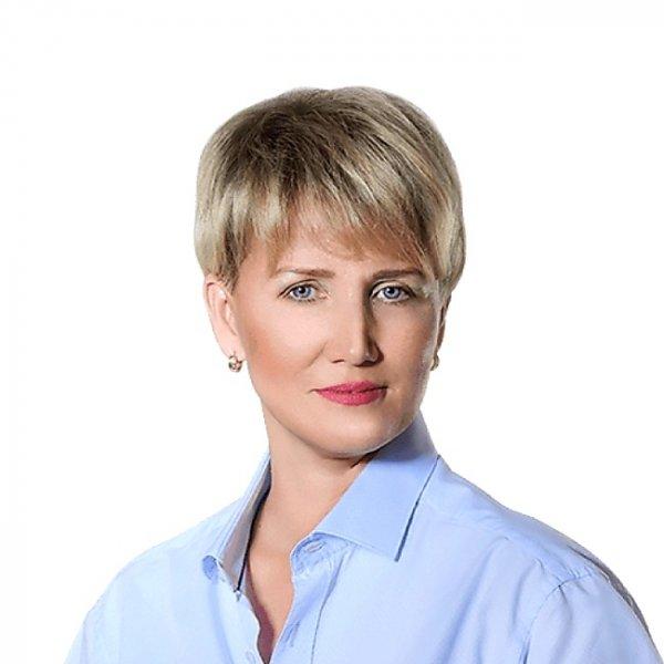 Адвокат Рыбакова Наталия Валентиновна,Юридические услуги, Адвокаты, Защита прав потребителя,Тюмень