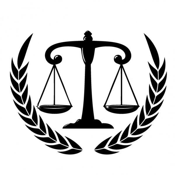 Адвокатский кабинет Чусовитина Д. С.,Адвокаты, юридические услугт,Тюмень