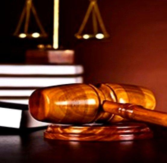 Адвокатский кабинет Сазоновой Н. А.,Юридические услуги, Адвокаты,Тюмень