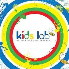 Kids Lab,детская игровая площадка,Алматы