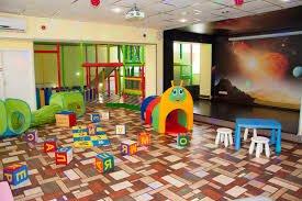 Kubik,детский развлекательный центр,Алматы