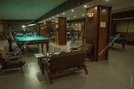 Картал,гостинично-развлекательный комплекс,Алматы