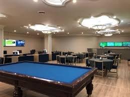 Esperanza Game Hall,игровой зал,Алматы