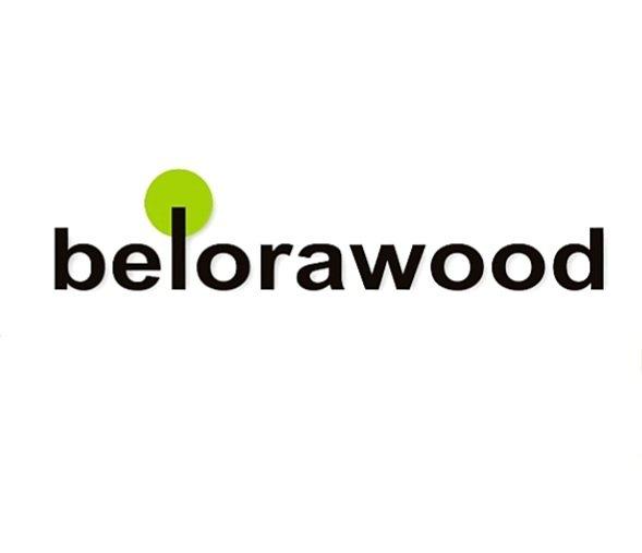 Belorawood,Двери,Тюмень