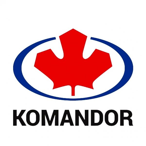 Komandor,Шкафы-купе, Двери, Корпусная мебель,Тюмень