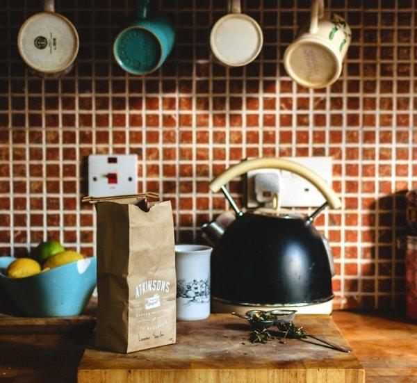 Ваша кухня,Шкафы-купе, Двери, Корпусная мебель,Тюмень