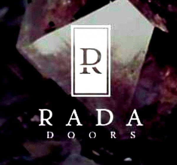 Rada Doors,Двери,Тюмень