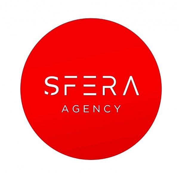 Sfera Agency,Рекламное агентство, Праздничное агентство, Организация конференций и семинаров, PR-агентство,Тюмень