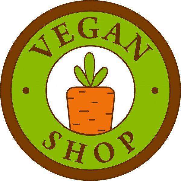 Vegan Shop,гастроном здоровых продуктов,Магнитогорск