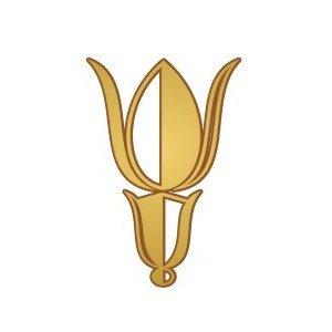Каменный Цветок,сеть салонов ювелирных украшений,Магнитогорск