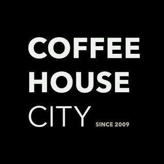 COFFEE HOUSE CITY,кофейня,Магнитогорск