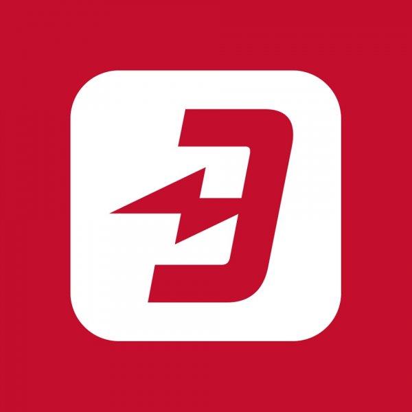 Эльдорадо,сеть магазинов бытовой техники и электроники,Магнитогорск