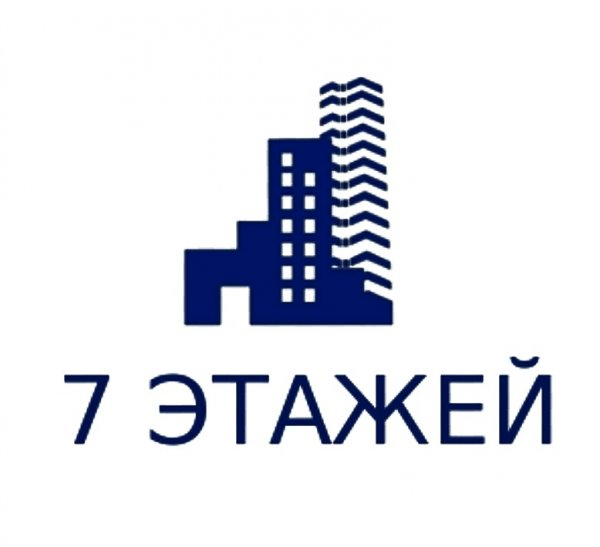 7 Этажей,Гостиница, Хостел,Тюмень