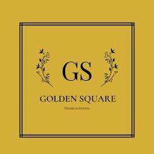 Golden Square,,Алматы