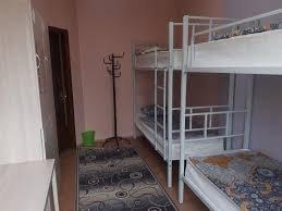Hostel 64,хостел,Алматы