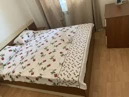 Mardon & Pasha Premium,,Алматы